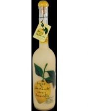 Sogno di Sorrento Crema Lemoncello (750 ml)