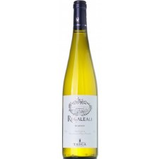 Tasca d'Almerita Regaleali Bianco 2017 (750 ml)