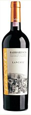 Teo Costa Barbaresco 2015 (750 ml)