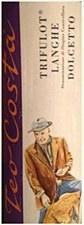 Teo Costa Dolcetto d'Alba 2014, 375 ml