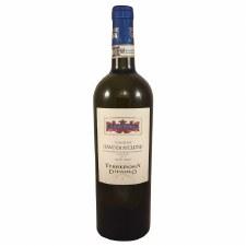 Terredora DiPaolo Fiano di Avellino 2016 (750 ml)