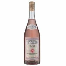 Tombacco Primitivo Rosato Puglia IGT 2018 750 ml
