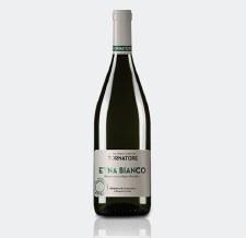 Tornatore Etna Bianco 2017 (750 ml)