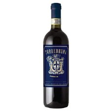 Torrebruna Sangiovese 2016 750 ml