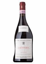 Travaglini Gattinara 2015 (750 ml)