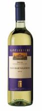 Triacca San Bartolomeo Chardonnay 2016 (750 ml)