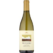 Truchard Chardonnay 2014 (750 ml)