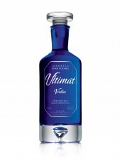 Ultimat Vodka (750 ml)