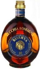 Vecchia Romagna 10 Anni Riserva Brandy (750 ml)