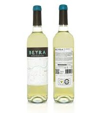 Beyra Vinho Branco 2019 (750 ml)
