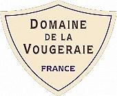 Domaine de la Vougeraie Vougeot Clos du Prieure Monopole 2011 (750 ml)
