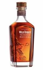 Wild Turkey Masters Keep Revival 750 ml