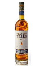 Writers Tears Copper Pot Irish Whiskey (750 ml)