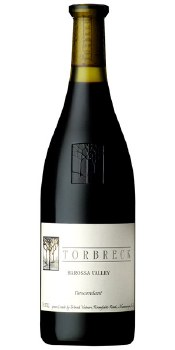 Torbreck Descendant 2003 (750 ml)