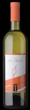 Triacca Del Frate Sauvignon Blanc 2016 (750 ml)