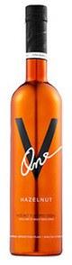 V-One Hazelnut Vodka (750 ml)