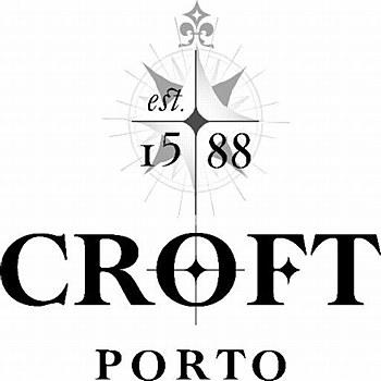 Croft Vintage Porto 2011