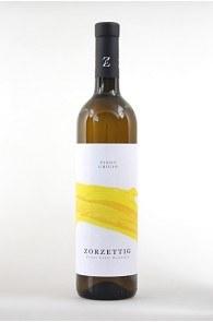 Zorzettig Pinot Grigio 2018 (750 ml)