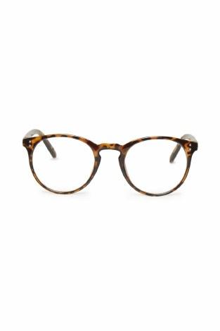 Part Two Ebyan Reading Glasses +1.50 Tortoise shell