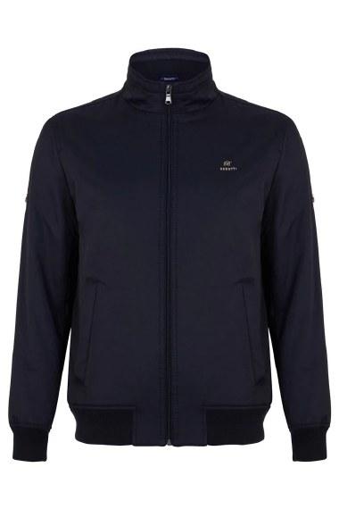 Benetti Delaware Jacket