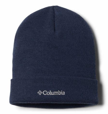 Columbia City Trek Heavyweight
