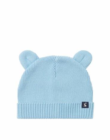 Joules Cub Hat