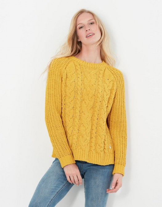 Joules Seaford Jumper