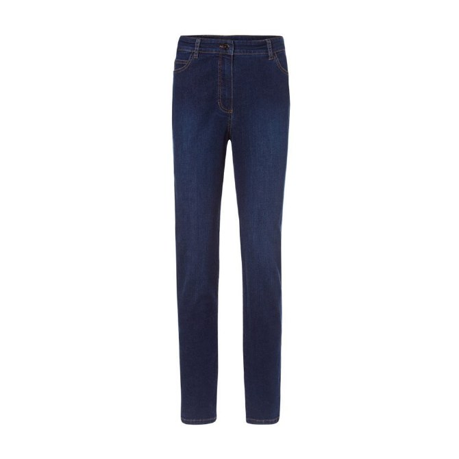 Olsen Mona Straight Jeans