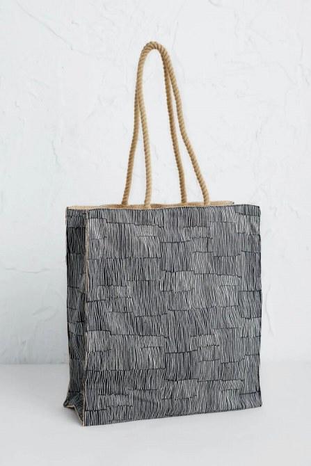 Seasalt Kitchen Garden Bag