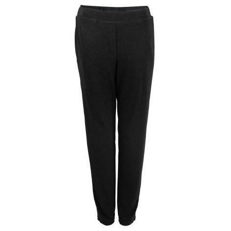 Bianca Black Dress Trousers