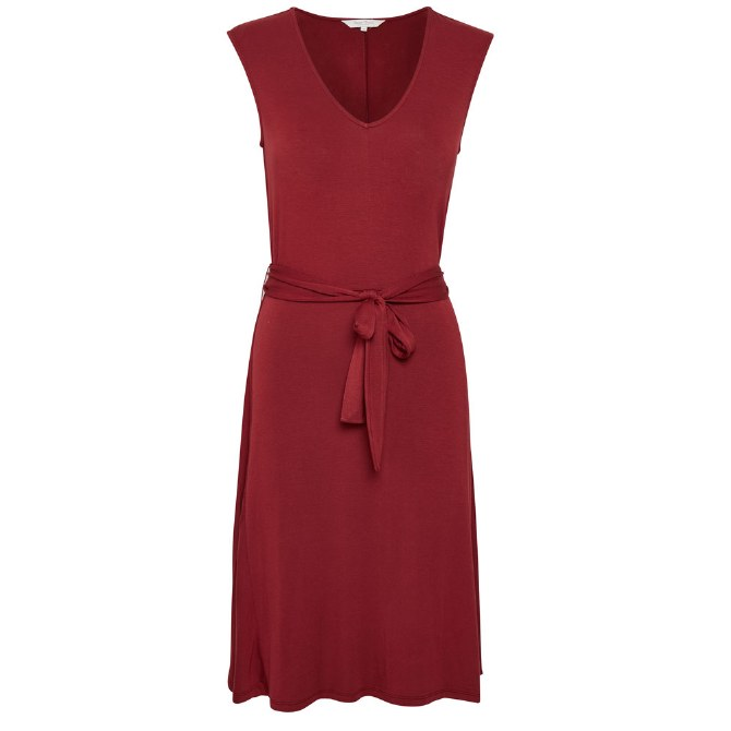 Part Two Lanar Light Dress XS