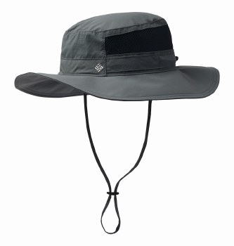 Columbia Bora Bora Booney  Sun Hat