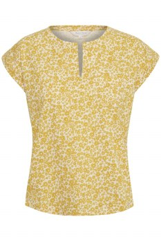 Part Two Kedita T Shirt XS Ceylon Floral