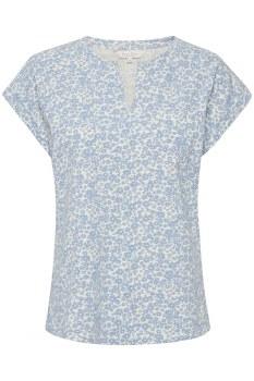 Part Two Kedita T Shirt XS Floral