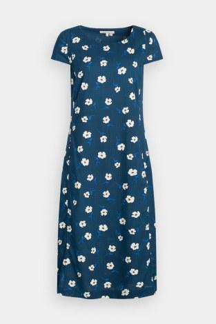 Seasalt Lantern Gallery Dress 12