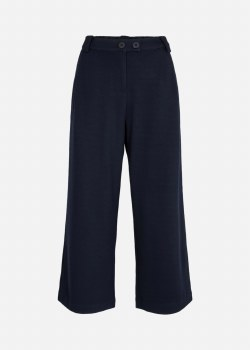 Soya Concept Ely Trousers XS