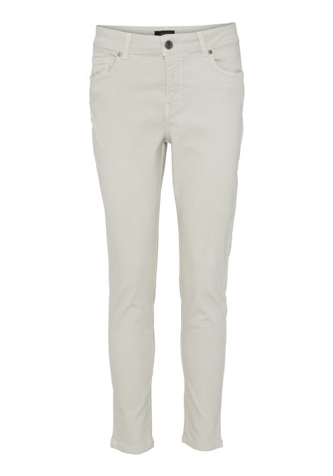 "Soya Concept Sand Jeans 29"" Sand"