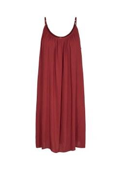 Soya Concept Light Dress XXL