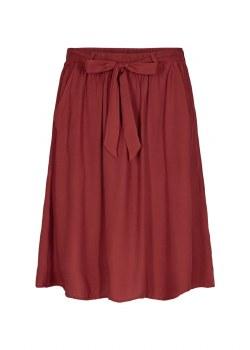 Soya Concept Light Skirt XXL