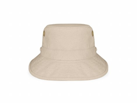 Tilly New Iconic T1 Hat 7 3/8 Natural