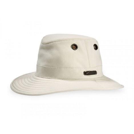 Tilly New Polaris Hat S Stone