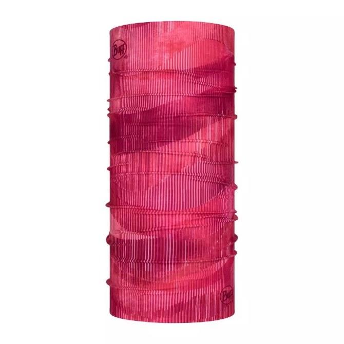 Buff New Original Loop Pink