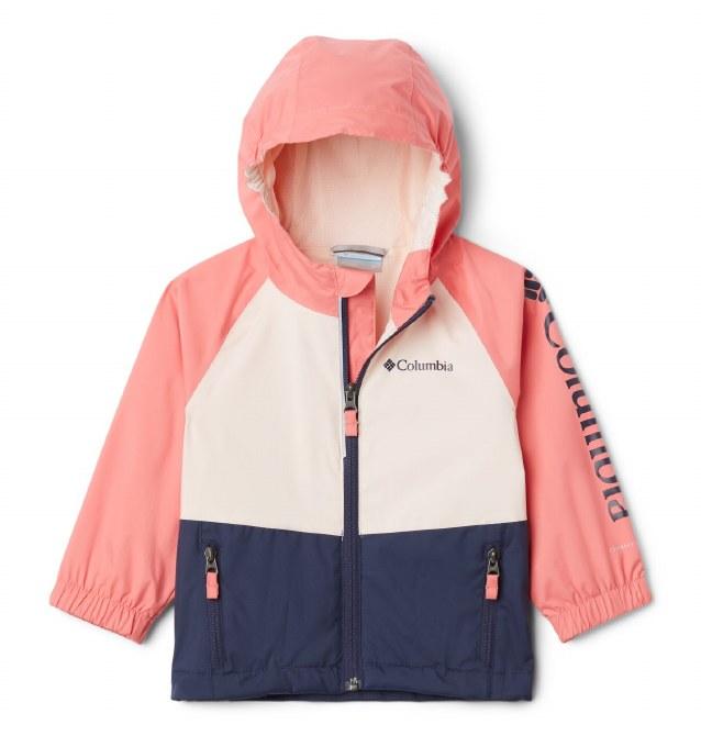Columbia Dalby Springs Jacket