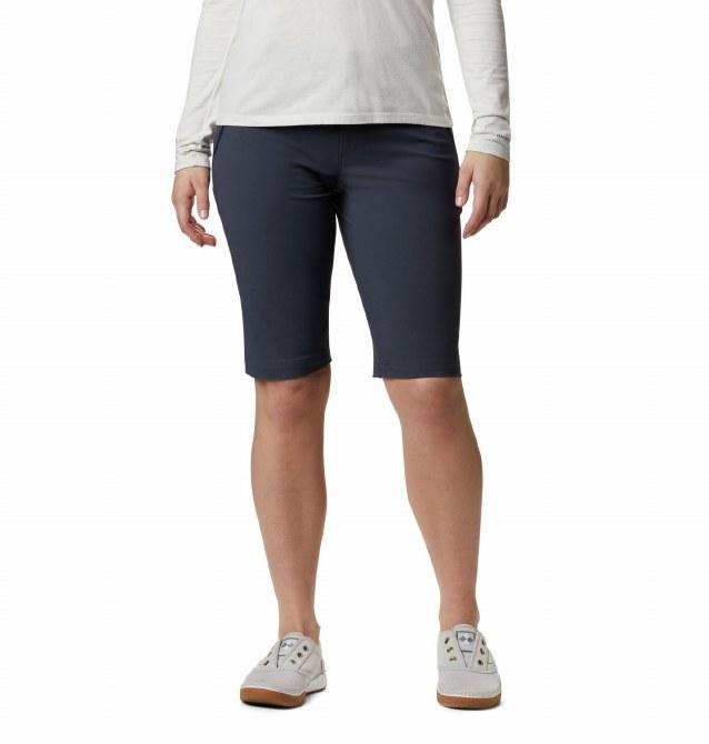 Columbia Passo Alto Shorts
