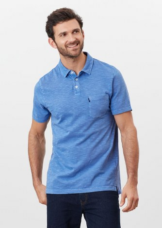 Joules Whitby Poloshirt