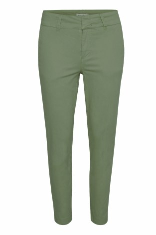 Part Two Soffys Chinos