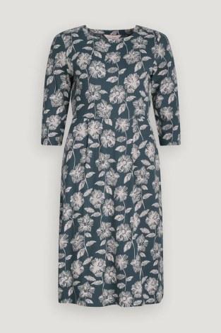 Seasalt Tamsin Dress