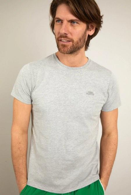 Weirdfish Fished T-Shirt