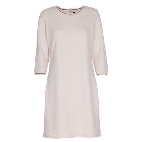 Soya Concept Jumper Dress XL