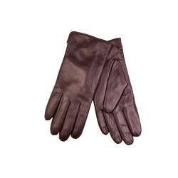 Amanda Christensen Touchscreen Gloves7